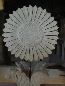 Gîte Plantagenêt