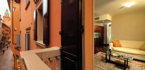 D'Azeglio Apartments