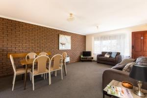 Mildura Holiday Apartments