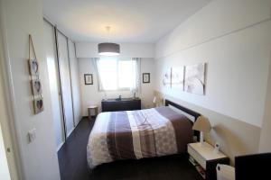 Izba v ubytovaní Riviera Le Fabron
