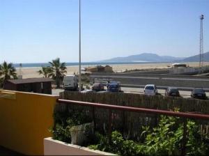 Apartamento Tortuga Playa