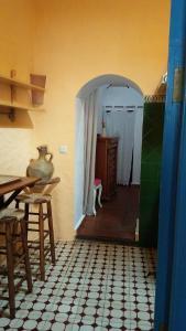 Apartamento San Julian