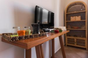 Apartment Orlando In Rome