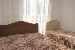 Apartment Akademija Znanja