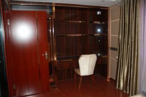 Foshan Yuhe Hotel Apartment