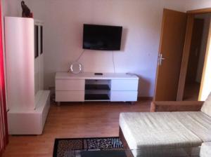 Gemütliche 3-Raum Wohnung