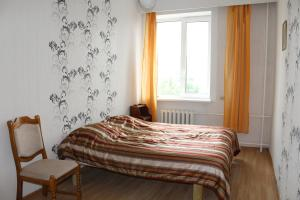 Tallinn Center Apartment - Gonsiori street