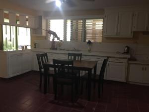 ABO Apartment Saipan (塞班岛苹果酒店)