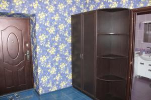 Guest house Osenniy