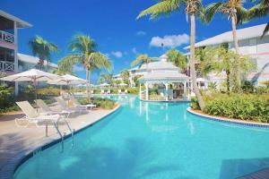 Ocean Club West 533