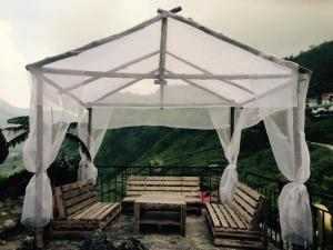 Haven Sapa Hostel & Campsite