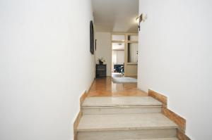 Apartment Aleksa