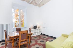 Tito Apartment