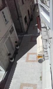 Apartment Katunaric