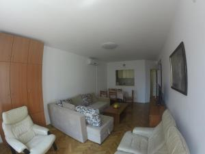Centar Apartment