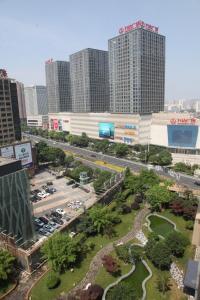 Haiyang Hotel