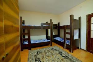 Hostel Sepil Comfort