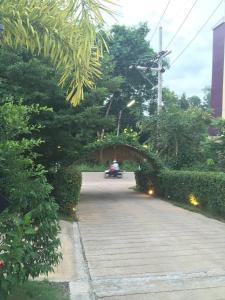 Piyarom resort hotel