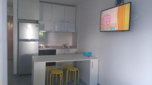Apartment Mosurovic