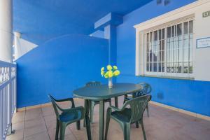Apartamento Tortuga IV