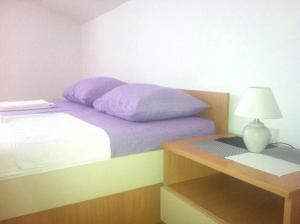 Apartment Nadja