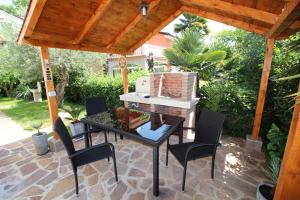 Apartment Umag