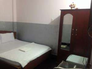 Truong Nguyen Guesthouse