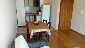 Apartment Lučić