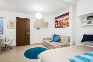 Condotti Apartment