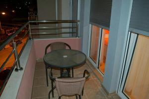 Petrovic Apartman