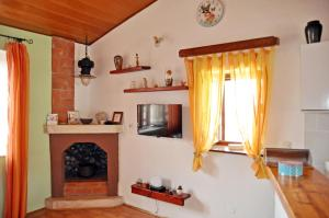 Apartment Alfirevic