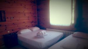Liman Motel