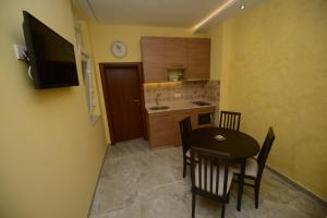 Belgrade downtown apartments 2 - Kalemegdan