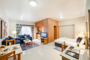 Golden Sands Hotel Apartments Dubai Updated 2018 Prices