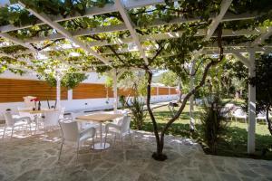 Jaz Garden Residence
