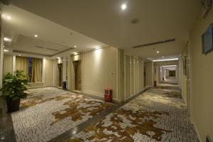 Yongli Hotel