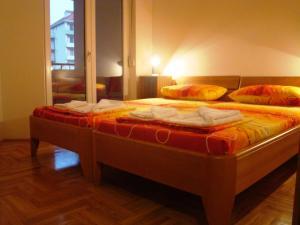 Apartment 88 Budva