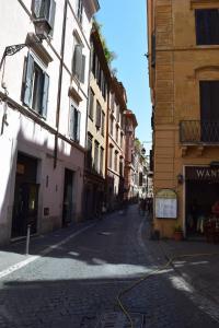 Rome's ColiseHome