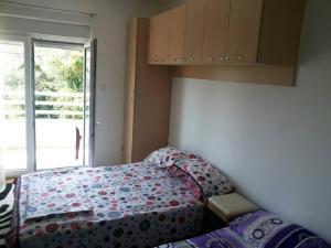 FIS Apartment