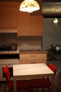 Apartments on Prospekt Mira 63A