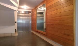 Spa and/or other wellness facilities at T2 - L'Odysseum
