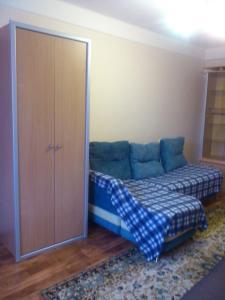 Apartment Moskovkiy rayon