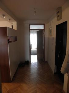 Apartment CONE