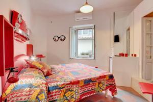 Navona Apartment