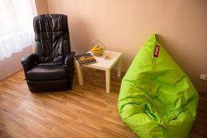 Lidicka Apartment
