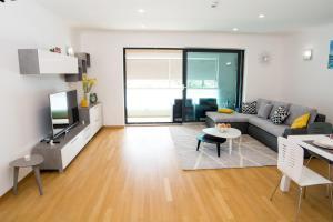 Apartment Home for You Atlant Centar
