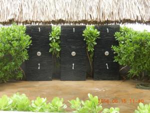 La Isla Gran Cayman 904