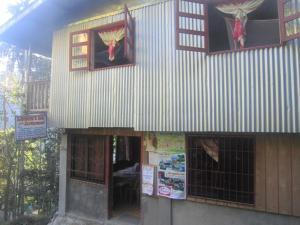 Lhorens Inn and Restaurant
