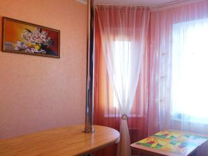 Double rooms Apartment