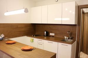 Apartments 7 Etazh